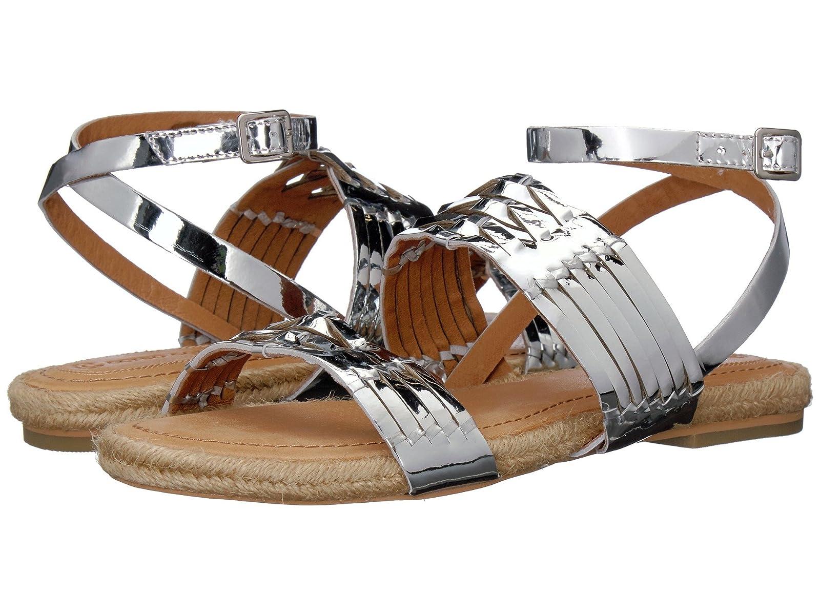 CC Corso Como PennisulaCheap and distinctive eye-catching shoes