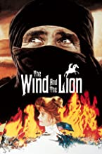 Best the wind of the lion Reviews