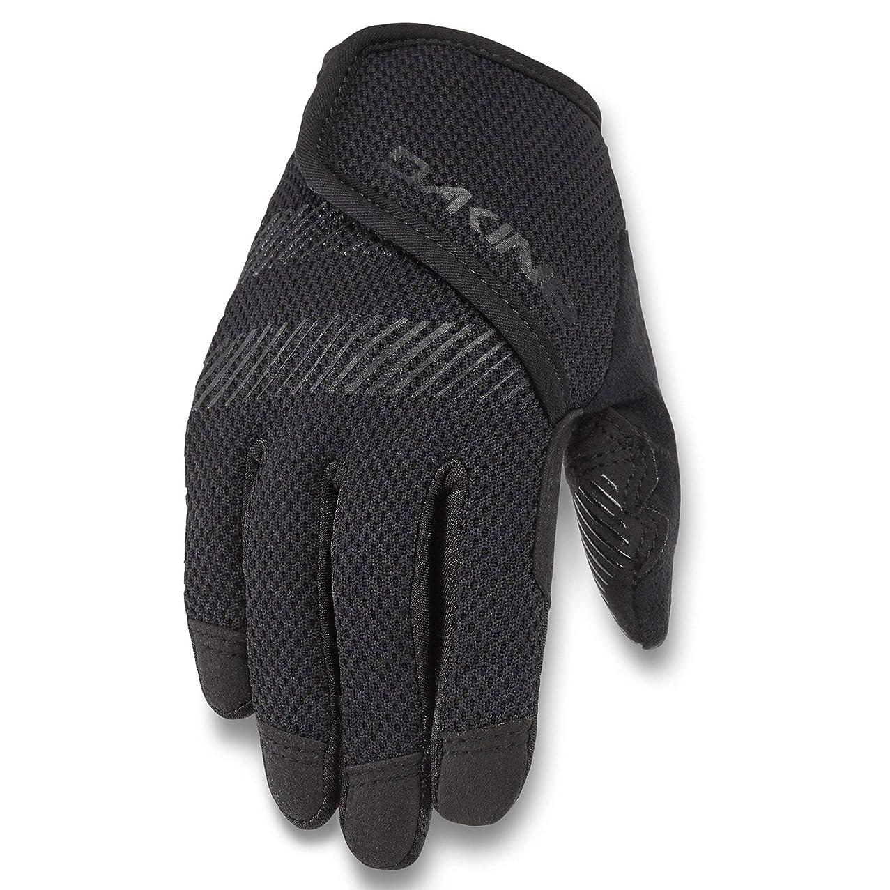 Dakine False Prodigy Full-Finger Bike Glove