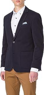Bugatti Men's Blazer