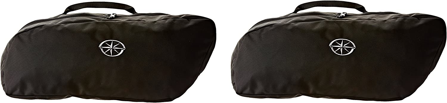 YAMAHA STR-4XY73-90-00 Saddlebag Liner Tour Royal Star Deluxe Sale special Credence price