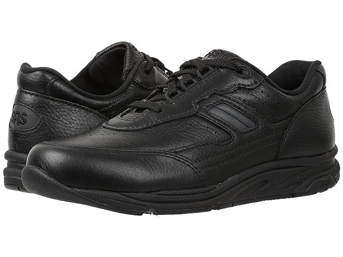 SAS Tour (Black) Women's Shoes