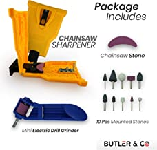 Best stihl chainsaw carving kit Reviews