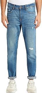 Lee Cooper Men 3203050 Slim Trousers