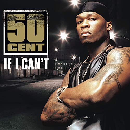 50 cent bodybuilding How Many