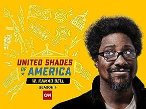 United Shades of America Season 4