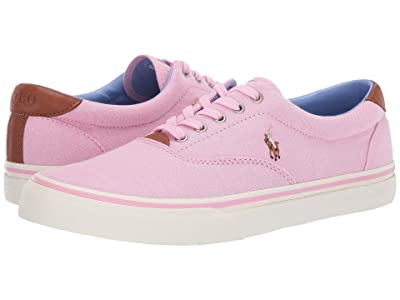 Polo Ralph Lauren Thorton (Pink) Men