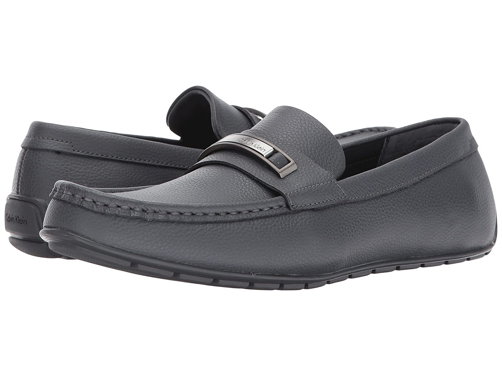 Calvin Klein IrvingCheap and distinctive eye-catching shoes
