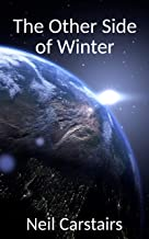 The Other Side of Winter (English Edition)