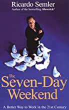 Best the seven day weekend Reviews