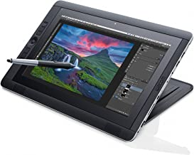 Best wacom tablet companion 2 Reviews