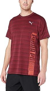 Puma Last Lap Shirt For Men