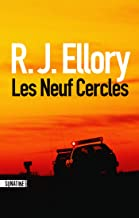Les Neuf Cercles (French Edition)