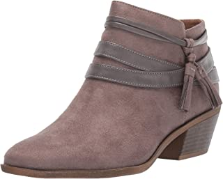 LifeStride Women's Paloma Ankle Boot