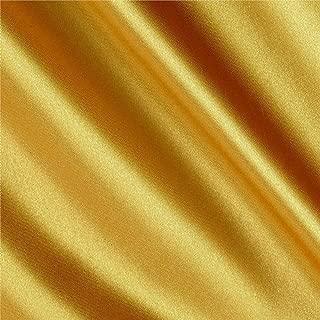 ultra satin fabrics