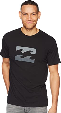 Billabong - Wave T-Shirt