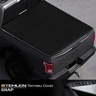 2002 tacoma tonneau cover