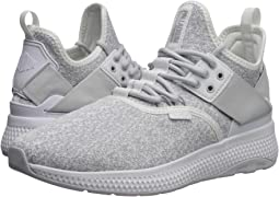 Palladium - Ax Eon Lace Knitted