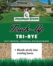 Jonathan Green Touch-Up Grass Seed, 7-Pound