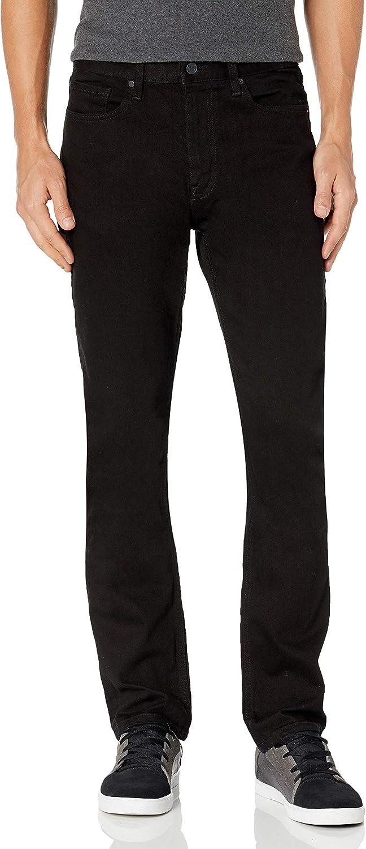 DC APPAREL Sale item Men's Worker Free shipping New Straight Denim Pant