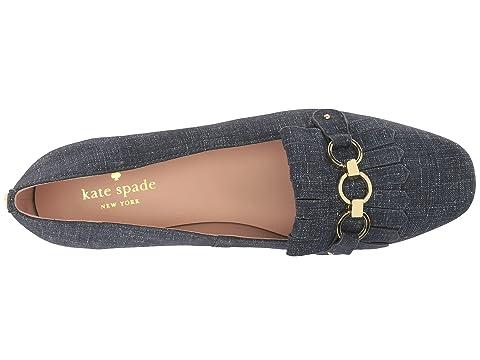 Kate Kate Spade York Kate Karen New New New New Spade Karen Spade York York Spade Kate Karen xPq7zwX7