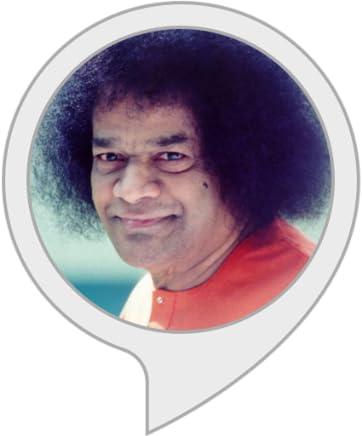 Sathya Sai Baba Quotes 3
