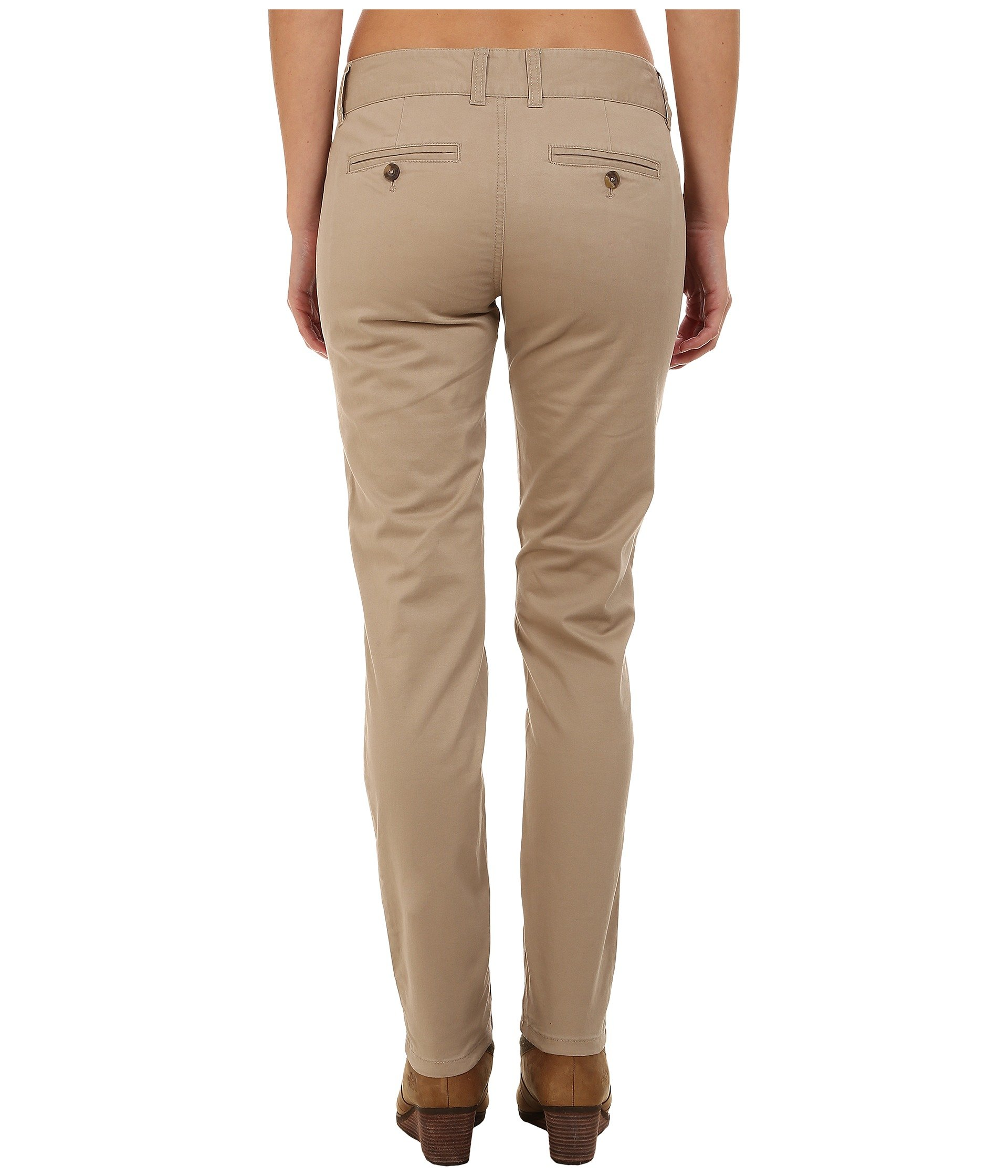 Find great deals on eBay for skinny khaki pants. Shop with confidence.