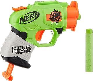 NERF Microshots Doublestrike