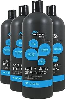 mountain falls shampoo