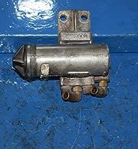 CUMMINS ISX DIESEL ENGINE AIR GOVERNOR BENDIX T 293975 J KENWORTH T800 ->> 6646