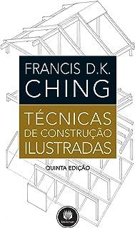 Técnicas de Construção Ilustradas