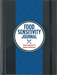 Food Sensitivity Journal