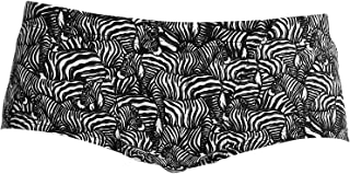 Zebra Crossing Trunk