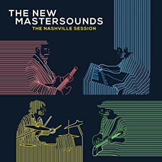 Best new mastersounds live Reviews