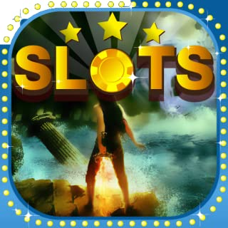 Free Slots Downloads : Zeus Edition - Casino Ino Slot Machines