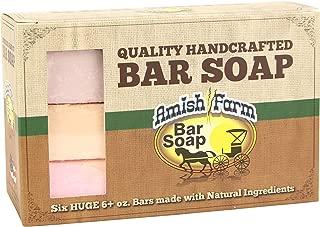 Best the soap farm Reviews