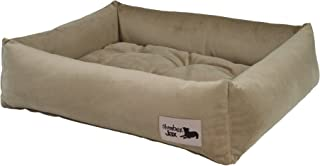 Slumber Jax Dozer Dog Bed
