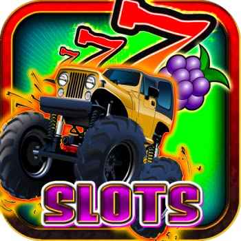 Best fireball slot machine app Reviews