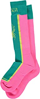 Spyder Sweep Calcetines Mujer