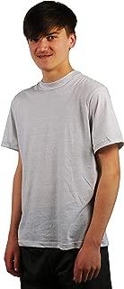 emf t shirt