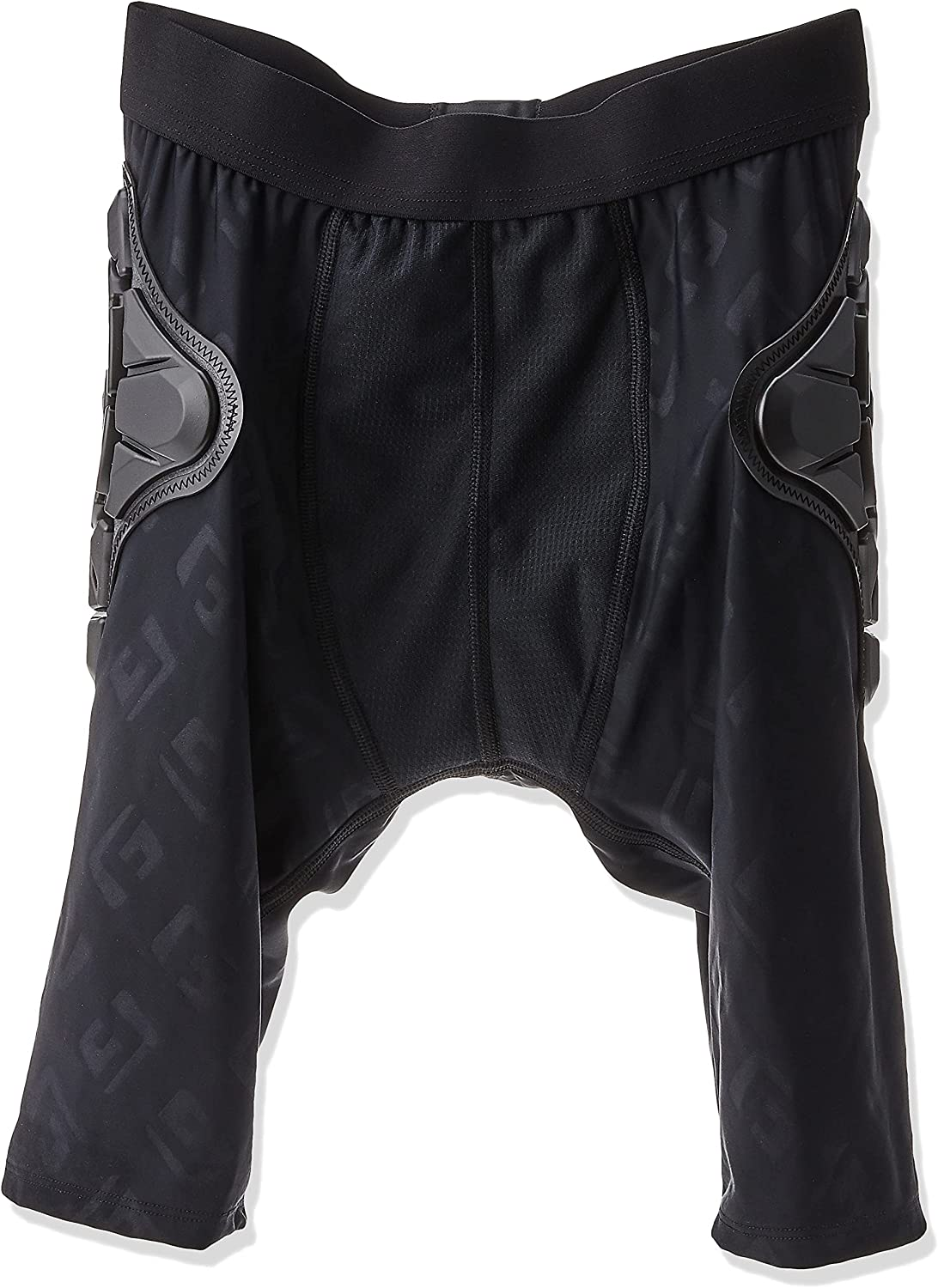 Limited time sale G-Form Pro-X Houston Mall Padded Compression Shorts - Adult Youth and