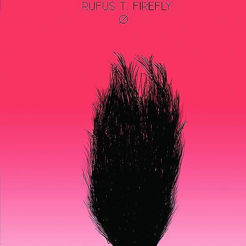 El día de la bicicleta de Rufus T. Firefly en Amazon Music - Amazon.es