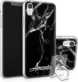 Best luxury marble iphone case Reviews