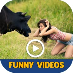 The World Best Collection of funny videos to watch and share with your Messenger and WhatsApp groups and chat. ✔ Best Funny Videos ✔ Try Not To Laugh ✔ Best Vines Videos ✔ Funny Animals Videos ✔ Funny Cat Videos ✔ Funny Dog Videos ✔ Funny Babies Vide...