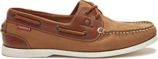 Chatham Men's Galley Ii Boat Shoe