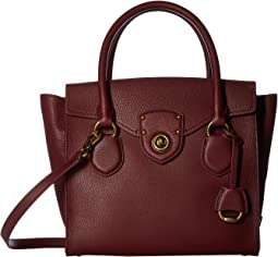 Millbrook Satchel Medium