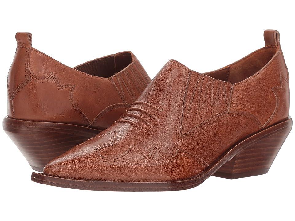 Sigerson Morrison Teresa (Couio Leather) Women