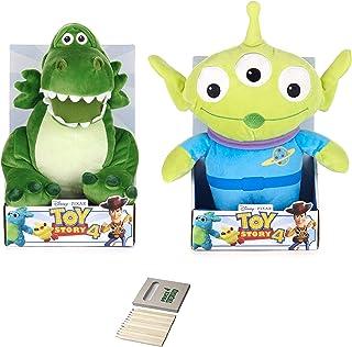 Amazon.es: planet toys: Juguetes y juegos