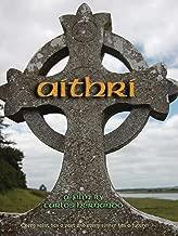 Aithri