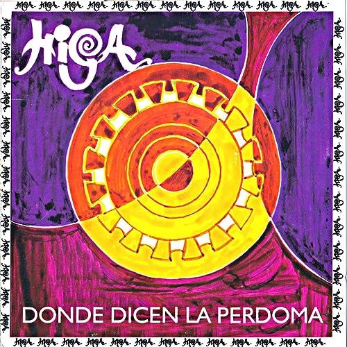 Amazon.com: Malagueñas de Tenerife: Higa: MP3 Downloads